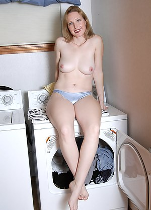 Free Amateur Mature Porn Pictures